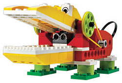 lego_wedo_alligator
